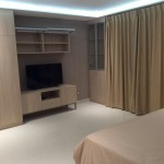 SELLING TIDY DELUXE SUKHUMVIT 34  97 SQM  VERY NICE UNIT