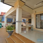 REF# HS108 - HOUSE FOR SALE IN BANG SARAY
