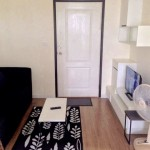 Condo for rent 2beds 2baths nice view