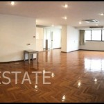 For sale Inter Tower sukhumvit 11 ||4 bed 420 sqm newly renovate อินเตอร์ ทาวเวอร์