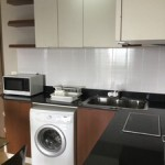 CR01091738  Condo for rent at Noble Reveal 1 bedroom 55 sqm 38K
