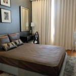 CR02061780A Luxurious 2 Bed for Rent and Sale at Qhouse Central Lumphini only 80K